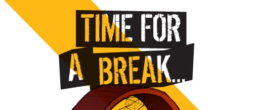 time_for_a_break